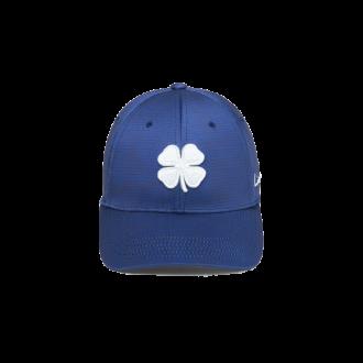 Black Clover Crazy Luck 6 Cap