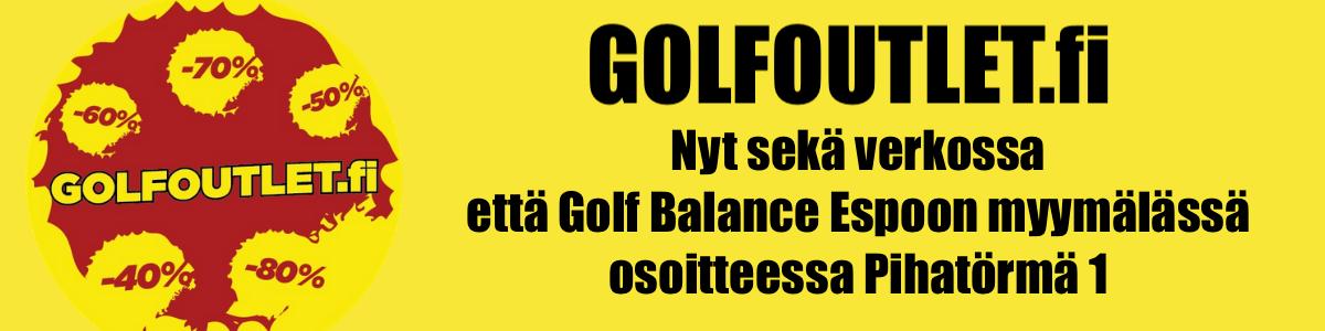 golfoutlet